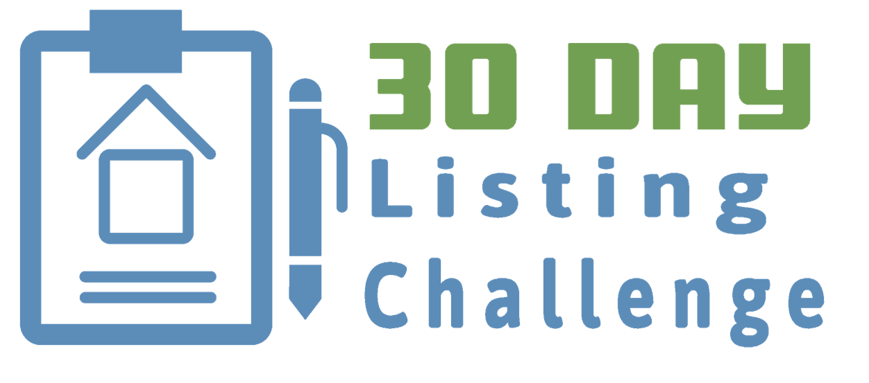 Sample Challenge Lesson